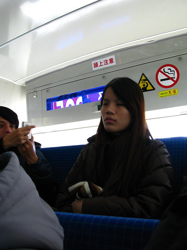 IMG_1161
