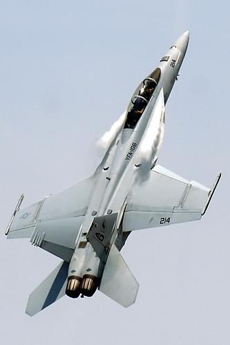f18 super hornet pictures. F-18 Super Hornet