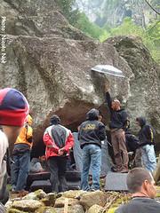 2008 (31) Piove su Antropos