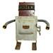 Cutler-Hammer by nerdbots