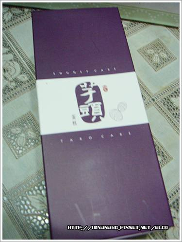 081209香帥蛋糕_003
