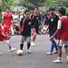 Olahraga Gembira VII - 15