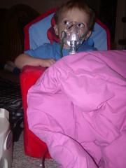 Kind of fun sleepjunky tags mask asthma nebulizer respiratory