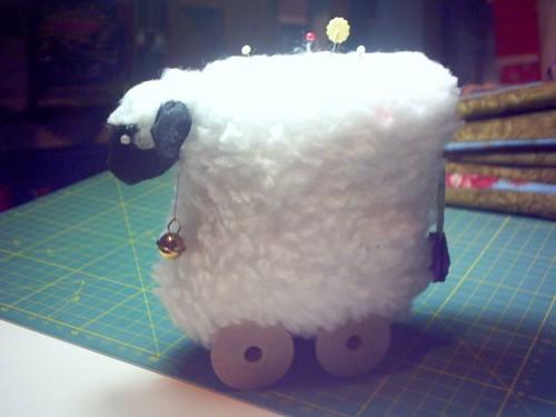 sheep pincushion 4