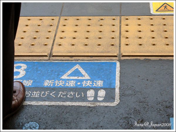 081221_01_姬路城