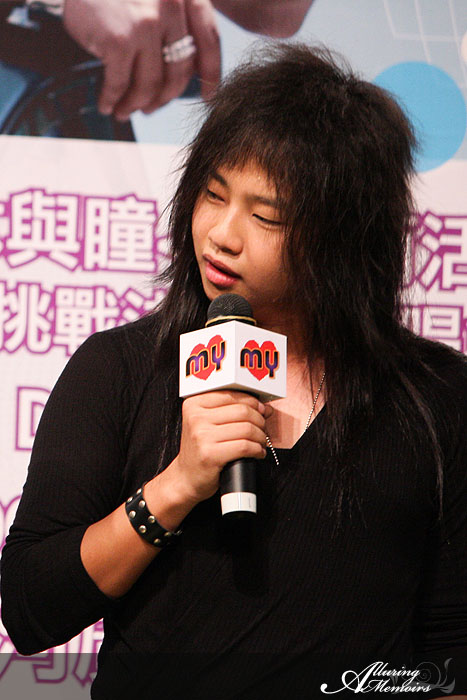 Yuming2