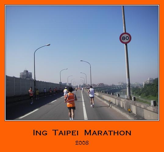 IMGP6295