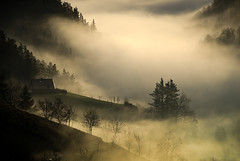 DIH0352 (artzubi) Tags: morning winter light misty fog landscape valley rs euskalherria basquecountry gipuzkoa argia lainoa goiza paisaia negua supershot alkiza outstandingshots bej harana photographyrocks abigfave anawesomeshot vftw fbdg multimegashot flickrlovers 100commentgroup phvalue artofimages iwbtroyalaward passiondclic