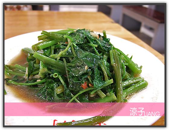 湄南河泰式料理01