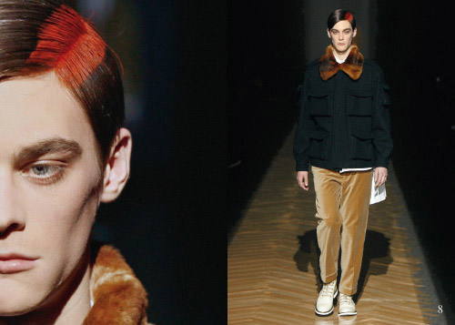 dries van noten 8