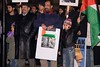 "Massacre in Gaza protests Sheffield 29th Dec 08 • <a style=""font-size:0.8em;"" href=""http://www.flickr.com/photos/73632013@N00/3164391185/"" target=""_blank"">View on Flickr</a>"