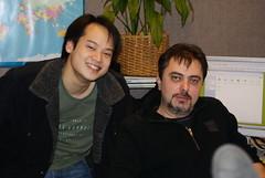 DSC01373 (Nick Kwan) Tags: ubc coop olt