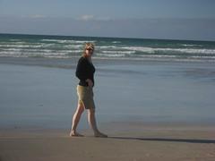 IMG_1013 (WestSideLaura) Tags: me mexico rockypoint puertopeasco