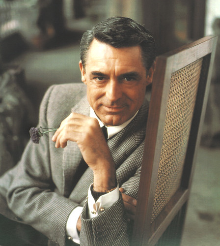 Cary_Grant_