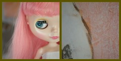Dolly Diptych 2/52