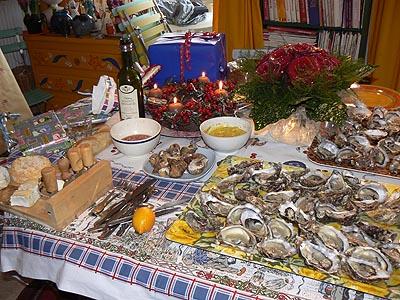 buffet de fruits de mer.jpg