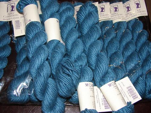 2009 knits 025