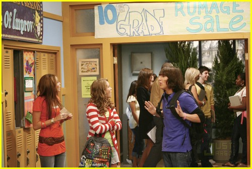 hannah-montana-washington-episode-11