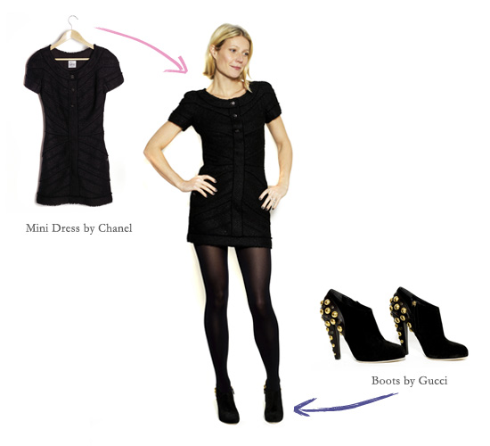 minidress_look1