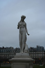 IMG_2374 (djtansey) Tags: paris museedulouvre