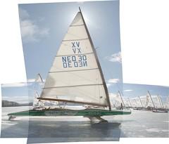 XV (patki87) Tags: ice sailing dn panography icesailing panograph patki vitorlzs panographie jgvitorlzs panogrfia