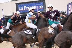 LCfoto0309 (lcfoto) Tags: sport cheval luc avignon equitation horseball chamontin