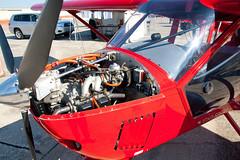 IMG_0931 (Fixed Focus Photography) Tags: fl sebring lightsportaircraft sportplanes