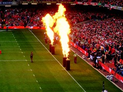 Wales vs italy flames (aaron stevens) Tags: park homes sea sky italy moon snow mountains dylan tree green london ice beach church sport rose wales clouds plane landscape island lights 1 coast boat frozen waterfall big slam pond chopper jay ben harbour thomas rugby stadium top flag horizon flames aaron crowd stevens trails cyprus grand millenium ferrari racing donnington pebble international national enzo moto cannon formula trio squad custom brecon beacons hillside six tenby rossi nations gp saundersfoot 46 valentino wembley