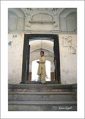 Boy at Mahabat khan (KamiSyed.) Tags: chinak