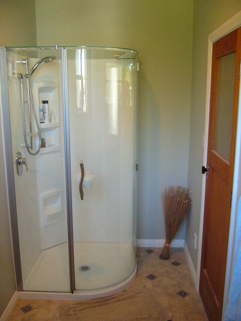 Bathroom Ceiling Fan Heater Fan Heater Bathroom Ceiling Fan Heater
