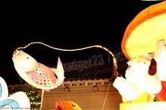 2007-03-03 1123 2007 Taipei Lantern Festival (Badger 23 / jezevec) Tags: festival night lights pig colorful taiwan parade taipei formosa float  hai taipeh boar  lanternfestival 2007  chineselantern  chiangkaishekmemorialhall  republicofchina yearofthepig    aonuevochino  capodannocinese   taiwn chaingkaishek   20070303    tapeh    badger23 shangyuanfestival ftedeslanternes     lyhtyjuhla chinesischeslaternenfest