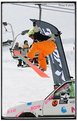 javatos002 (Three-S photo) Tags: snow nieve snowboard snowpark sanisidro javatos