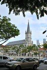 DSC_9857 (Slow's Image) Tags: nikon singapore d300 2470