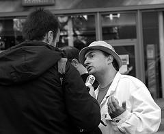 0004 (laurentfrancois64) Tags: manif manifestation protestation spéciaux régimes