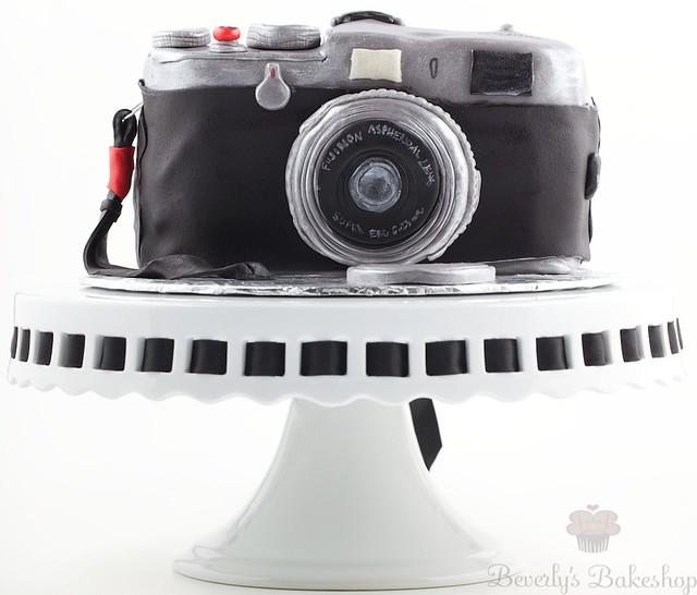 2011-06-08-03-15-14 x100 Cake