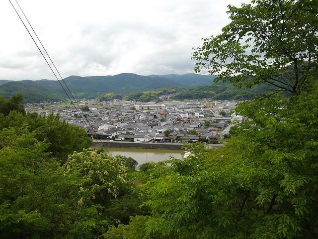 嵐山公園 #3