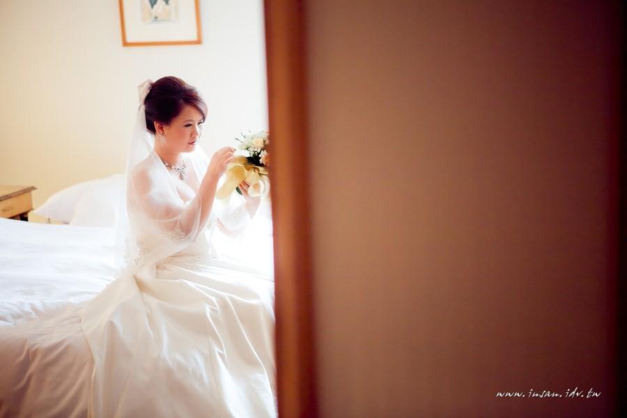 wed110507_270