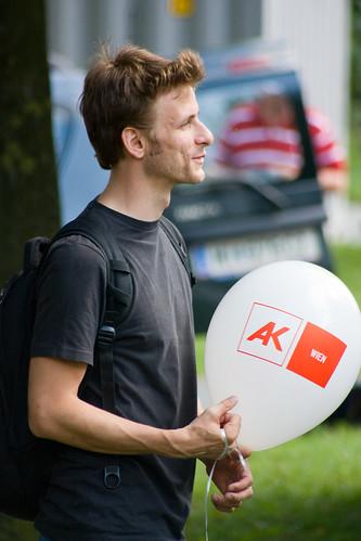 AK Wien