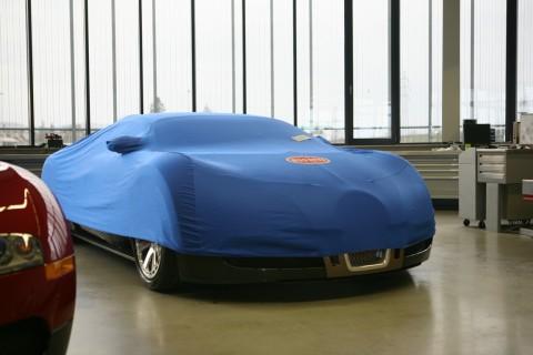 Bugatti Hermes Veyron.JPG
