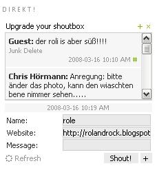 blog_shout