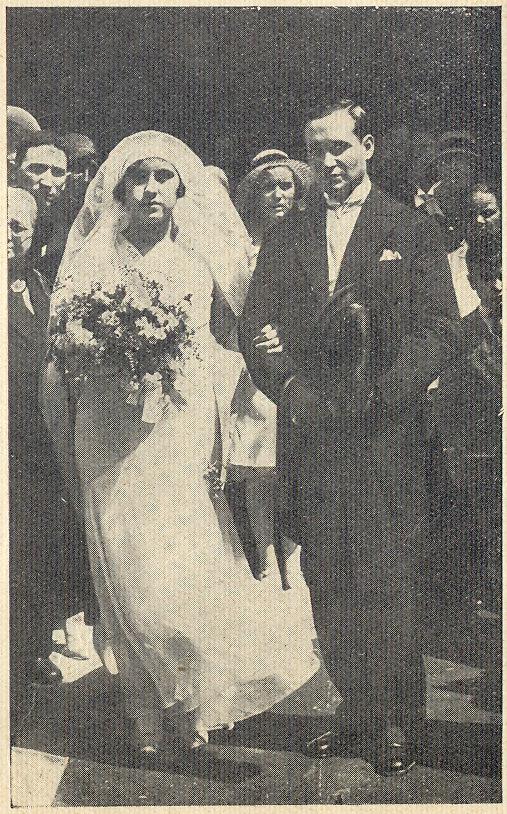 Ilustração, No. 115, October 1 1930 - 15b
