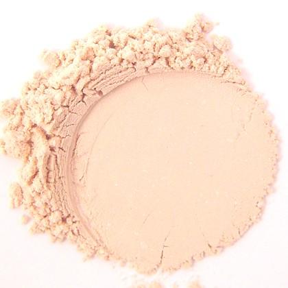 Ivory Face Powder
