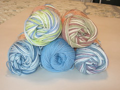 peaches n creme yarn