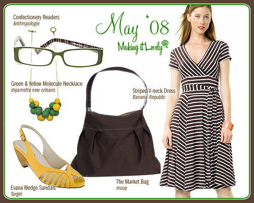 Style: May '08