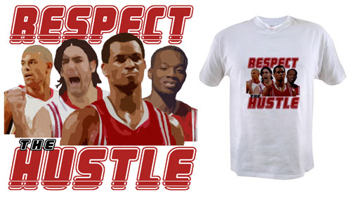 hustle_shirt_06_mock