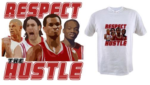 hustle_shirt_06_mock