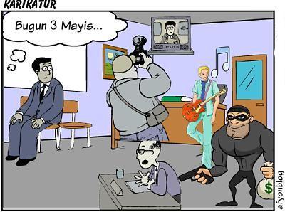 karikatur3