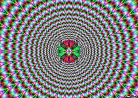 Efecto Optico 2