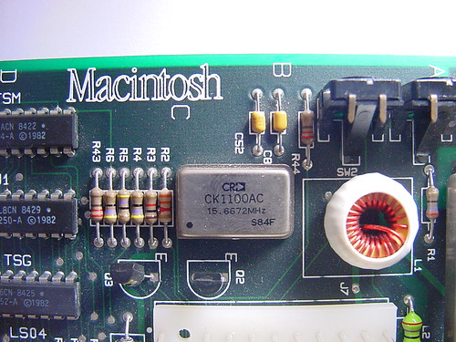 MVC-148F