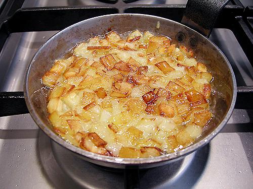 馬鈴薯煎餅-080516